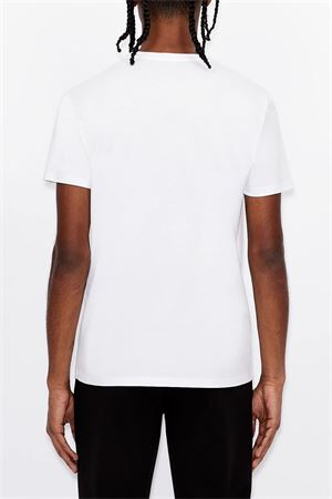 ARMANI EXCHANGE T-Shirt Uomo ARMANI EXCHANGE | T-Shirt | 3KZTAG ZJ4KZ1100