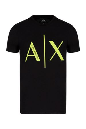 ARMANI EXCHANGE | T-Shirt | 3KZTAG ZJ4KZ1200