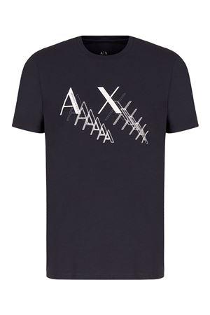 ARMANI EXCHANGE | T-Shirt | 3KZTFA ZJE6Z1510