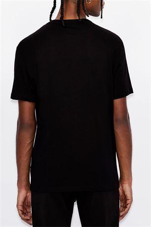 ARMANI EXCHANGE | T-Shirt | 3KZTFZ ZJH4Z1200