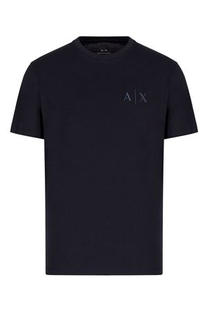 ARMANI EXCHANGE T-Shirt Uomo ARMANI EXCHANGE | T-Shirt | 3KZTGB ZJBVZ1510