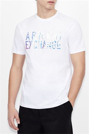 ARMANI EXCHANGE | T-Shirt | 3KZTGF ZJBVZ1100