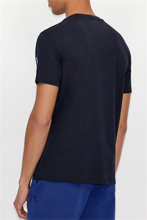 ARMANI EXCHANGE | T-Shirt | 3KZTGQ ZJH4Z1510