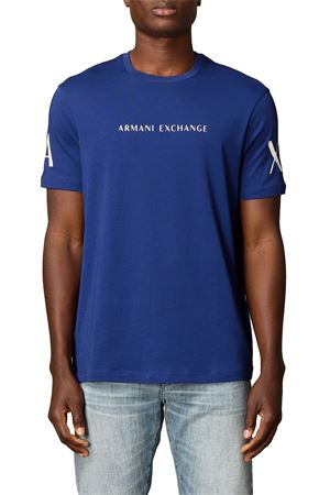 ARMANI EXCHANGE | T-Shirt | 3KZTGQ ZJH4Z15AE