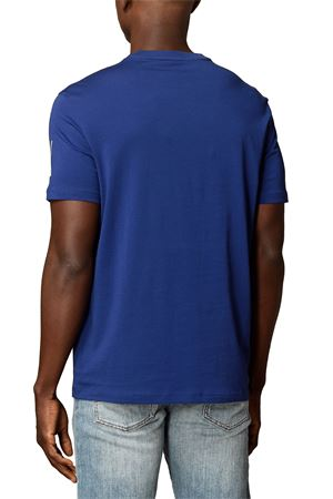 ARMANI EXCHANGE T-Shirt Uomo ARMANI EXCHANGE | T-Shirt | 3KZTGQ ZJH4Z15AE