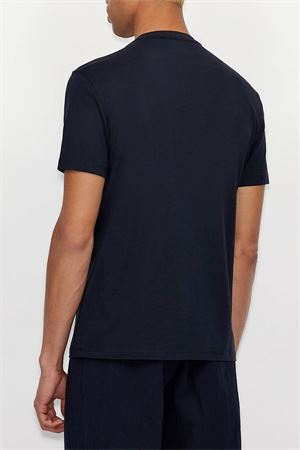 ARMANI EXCHANGE Men's T-Shirt ARMANI EXCHANGE | T-Shirt | 3KZTGY ZJBVZ1510