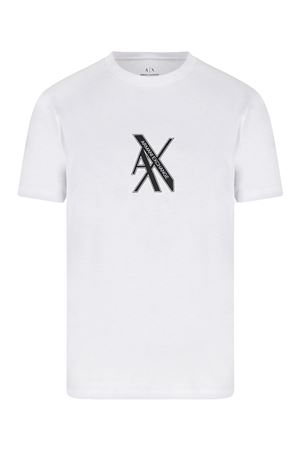 ARMANI EXCHANGE | T-Shirt | 3KZTLB ZJ9AZ1100