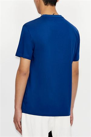 ARMANI EXCHANGE | T-Shirt | 3KZTLB ZJ9AZ1511