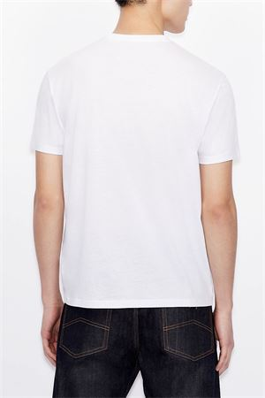 ARMANI EXCHANGE | T-Shirt | 3KZTLC ZJ9AZ1100