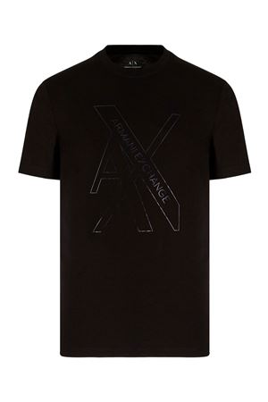 ARMANI EXCHANGE | T-Shirt | 3KZTLC ZJ9AZ1200