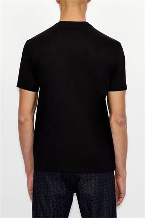 ARMANI EXCHANGE T-Shirt Uomo ARMANI EXCHANGE | T-Shirt | 3KZTLC ZJ9AZ1200