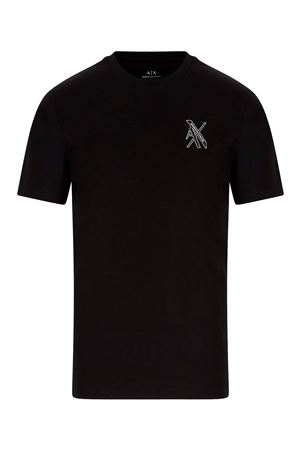 ARMANI EXCHANGE | T-Shirt | 3KZTLD ZJ9AZ1200