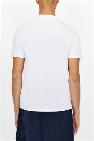 ARMANI EXCHANGE | T-Shirt | 3KZTLF ZJ9AZ1100