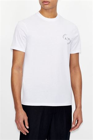 ARMANI EXCHANGE | T-Shirt | 3KZTLH ZJ9AZ1100