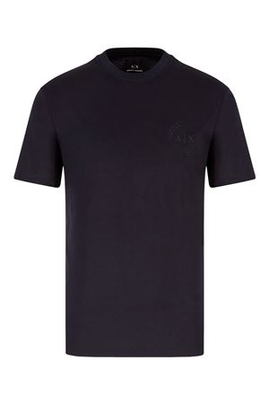 ARMANI EXCHANGE T-Shirt Uomo ARMANI EXCHANGE | T-Shirt | 3KZTLH ZJ9AZ1583