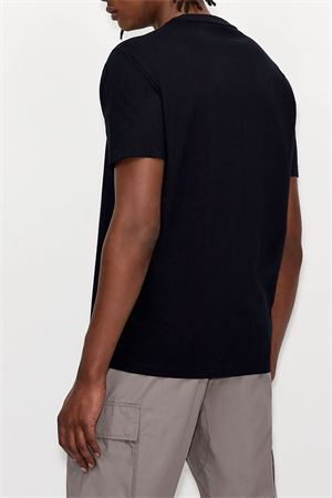 ARMANI EXCHANGE | T-Shirt | 3KZTLH ZJ9AZ1583