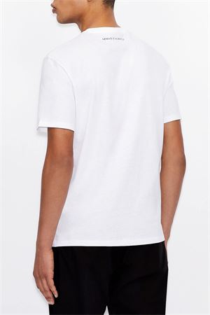 ARMANI EXCHANGE | T-Shirt | 3KZTNA ZJ3DZ9181
