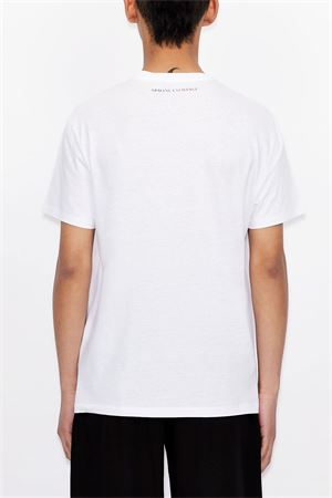 ARMANI EXCHANGE | T-Shirt | 3KZTNA ZJ3DZ9185