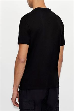 ARMANI EXCHANGE | T-Shirt | 3KZTNE ZJH4Z1200