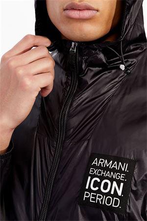 ARMANI EXCHANGE Giubbino Uomo ARMANI EXCHANGE | Giubbino | 8NZBP3 ZNYNZ1200