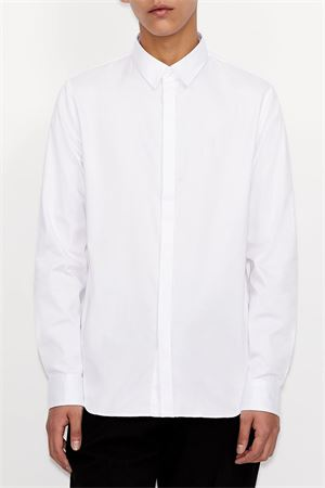 ARMANI EXCHANGE | Shirt | 8NZCBD ZN10Z0113
