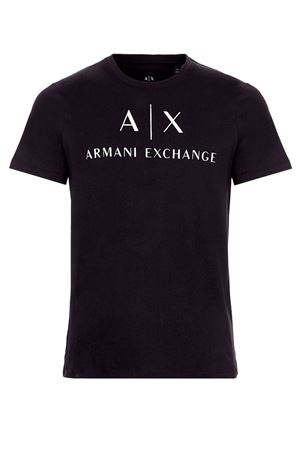 ARMANI EXCHANGE Men's T-Shirt ARMANI EXCHANGE | T-Shirt | 8NZTCJ Z8H4Z1200
