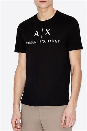 ARMANI EXCHANGE T-Shirt Uomo ARMANI EXCHANGE | T-Shirt | 8NZTCJ Z8H4Z1200