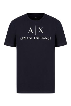 ARMANI EXCHANGE Men's T-Shirt ARMANI EXCHANGE | T-Shirt | 8NZTCJ Z8H4Z1510