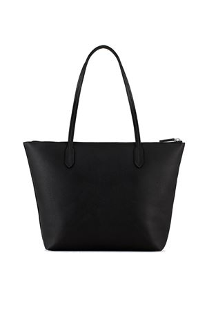 ARMANI EXCHANGE Woman Bag ARMANI EXCHANGE | Bag | 942593 CC53000020