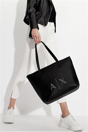 ARMANI EXCHANGE Borsa Donna ARMANI EXCHANGE | Borsa | 942593 CC53000020