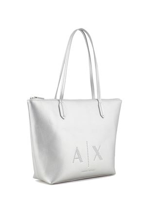 ARMANI EXCHANGE Borsa Donna ARMANI EXCHANGE | Borsa | 942593 CC53009117