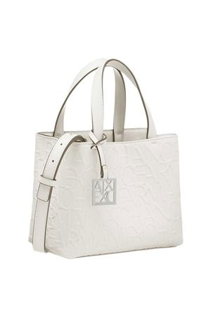 ARMANI EXCHANGE Borsa Donna ARMANI EXCHANGE | Borsa | 942647 CC79300010