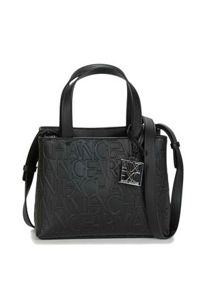 ARMANI EXCHANGE Borsa Donna ARMANI EXCHANGE | Borsa | 942647 CC79300020