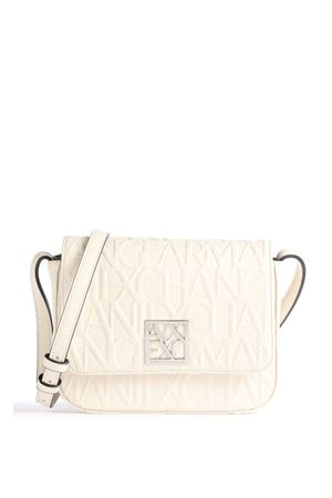 ARMANI EXCHANGE Borsa Donna ARMANI EXCHANGE | Borsa | 942648 CC79300010
