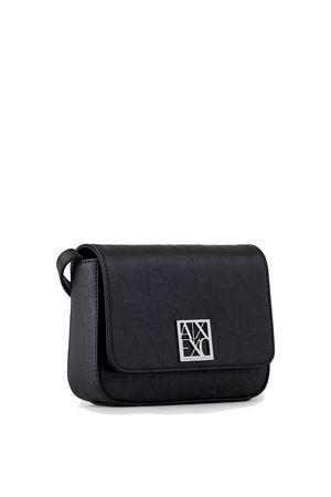 ARMANI EXCHANGE Woman Bag ARMANI EXCHANGE | Bag | 942648 CC79300020