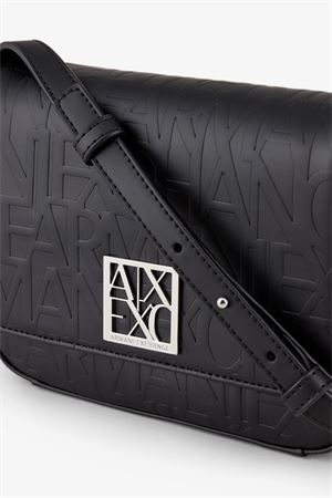 ARMANI EXCHANGE Borsa Donna ARMANI EXCHANGE | Borsa | 942648 CC79300020