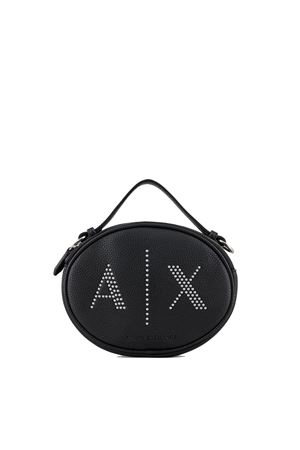 ARMANI EXCHANGE Borsa Donna ARMANI EXCHANGE | Borsa | 942656 CC53000020