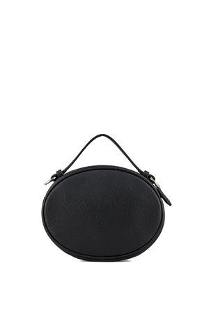 ARMANI EXCHANGE Woman Bag ARMANI EXCHANGE | Bag | 942656 CC53000020