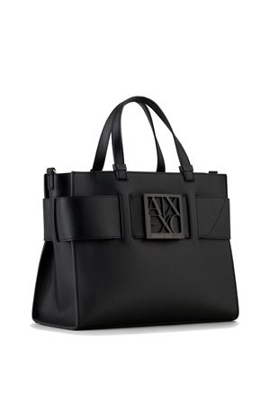ARMANI EXCHANGE Borsa Donna ARMANI EXCHANGE | Borsa | 942689 0A87400020