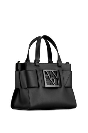 ARMANI EXCHANGE Borsa Donna ARMANI EXCHANGE | Borsa | 942690 0A87400020