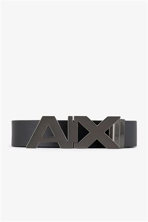 ARMANI EXCHANGE Men's Belt ARMANI EXCHANGE | Belt | 951058 CC50543120