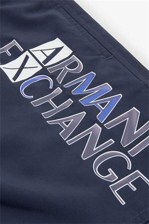 ARMANI EXCHANGE Costume Uomo ARMANI EXCHANGE | Costume | 953001 1P62000035