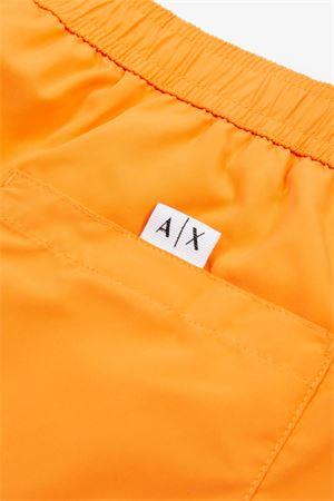 ARMANI EXCHANGE Costume Uomo ARMANI EXCHANGE | Costume | 953001 1P62000262