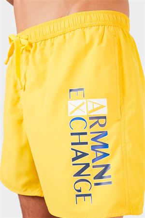 ARMANI EXCHANGE Costume Uomo ARMANI EXCHANGE | Costume | 953001 1P62000560
