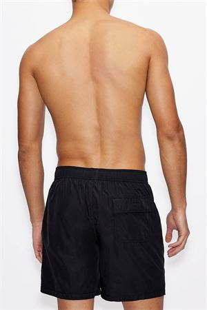 ARMANI EXCHANGE Men's Swimsuit ARMANI EXCHANGE |  | 953013 1P62300020