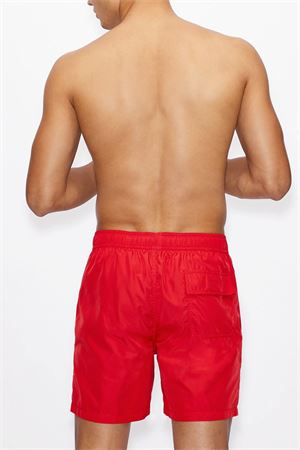 ARMANI EXCHANGE Men's Swimsuit ARMANI EXCHANGE |  | 953013 1P62300074