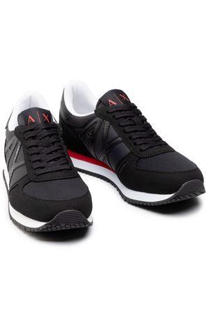 ARMANI EXCHANGE Men's Shoes ARMANI EXCHANGE | Shoes | XUX017 XCC6800002