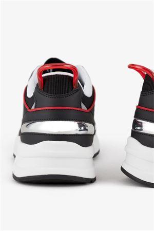ARMANI EXCHANGE Men's Shoes ARMANI EXCHANGE | Shoes | XUX089 XV27500002