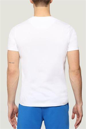 BIKKEMBERGS | T-Shirt | C 4 101 26 E 2231A00