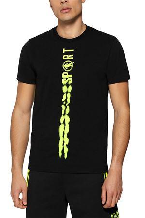 BIKKEMBERGS | T-Shirt | C 4 101 26 E 2231C74